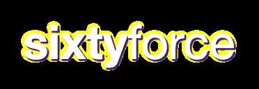 sixtyforce | Download