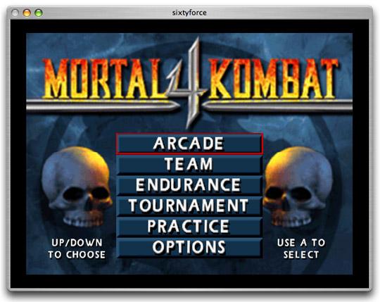 Mortal_Kombat_4